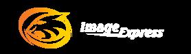 Image Express